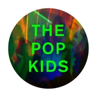 Pet Shop Boys - The Pop Kids (EP)