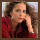 Carlene Carter - Carlene Carter (Vinyl)