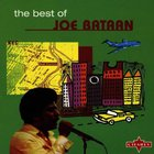 Joe Bataan - The Best Of Joe Bataan