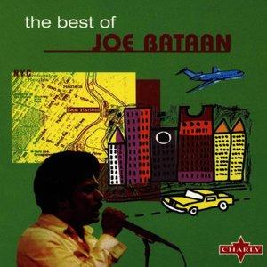 The Best Of Joe Bataan