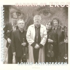 Garden Of Eros (Schoenberg Quartet)