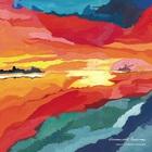 Homeward Journey (CDS)