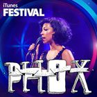 Phox - ITunes Festival: London 2013