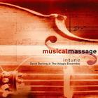 Musical Massage - Intune