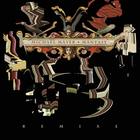 Michael Mayer - Mantasy Remixe CD1