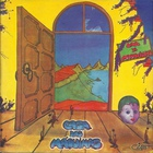 Lar De Maravilhas (Vinyl)