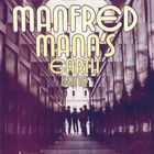 Manfred Mann's Earth Band - Manfred Mann's Earth Band (Reissued 2005)