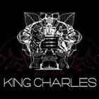 King Charles - Time Of Eternity (EP)