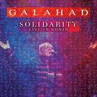 Solidarity (Live In Konin) CD1