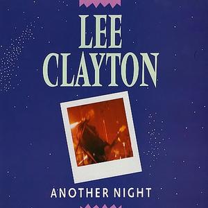 Another Night (Vinyl)