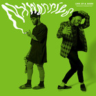 Nxworries - Link Up & Suede (EP)