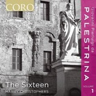 The Sixteen - Palestrina Vol. 1