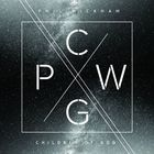 Phil Wickham - Children of God