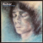 Steve Hackett - Spectral Mornings (Deluxe Edition)
