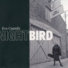 Eva Cassidy - Nightbird CD2
