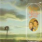 My Elusive Dreams (With Tammy Wynette) (Vinyl)