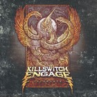 Killswitch Engage - Incarnate (Deluxe Edition)