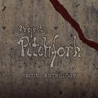 Second Anthology CD1