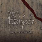 Second Anthology CD2
