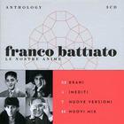 Anthology - Le Nostre Anime CD2