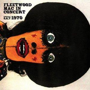 In Concert February 5,6,7 1970 (Boston Tea Party) (Vinyl)
