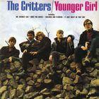 Younger Girl (Reissued 1997)