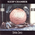 Sleep Chamber - Sirkle Zero