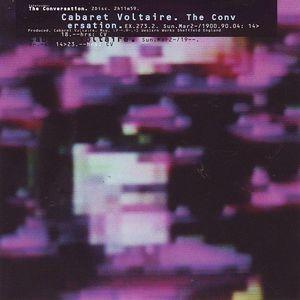 The Conversation CD1