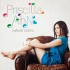 Natural Colors