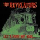 The Revelators - Let A Poor Boy Ride