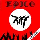 Epico (Vinyl)