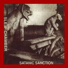 Sleep Chamber - Satanic Sanction (Reissued 2010)