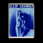 Sleep Chamber - Fetish Garden
