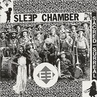 Sleep Chamber - Sacred And Surreal