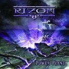 Rizon - Power Plant