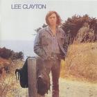 Lee Clayton (Vinyl)