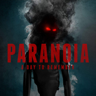 Paranoia (CDS)