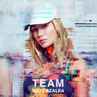 Iggy Azalea - Team (CDS)