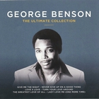 George Benson - The Ultimate Collection CD1