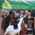 Pet Sounds (Ap Stereo Vinyl)