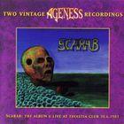 Scarab (Live) CD2