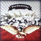 Foo Fighters - Best Of You (VLS)