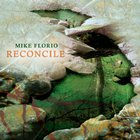 Mike Florio - Reconcile