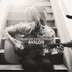 Julian Lage - Avalon (With Chris Eldridge)