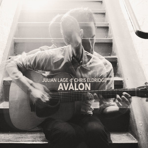 Avalon (With Chris Eldridge)
