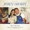 Joey+rory - Hymns