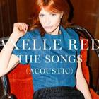 Axelle Red - The Songs Acoustic CD2