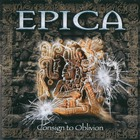 Epica - Consign To Oblivion (Expanded Edition) CD1