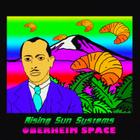 Rising Sun Systems - Oberheim Space