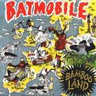 Bamboo Land (Vinyl)